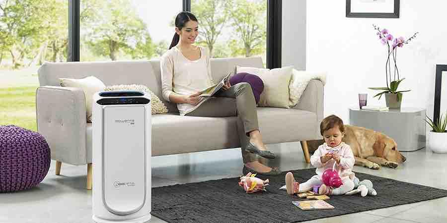 Amazon climatizador. Climatizador Amazon.. Aire frio portatil. climatizador de aire.Precio climatizador, eco climatizador evaporativo, mejor climatizador evaporativo, climatizadores