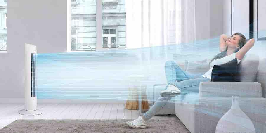 Climatizador portátil. Comprar portátil barato, mejores climatizadores evaporativos, sirve un climatizador de aire, compara climatizador evaporativo, análisis limpia splendid dolceclima compact, climatizador casa