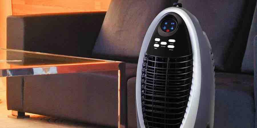 mejor climatizador portatil. climatizador poratil opiniones. Bioclimatizadores precios