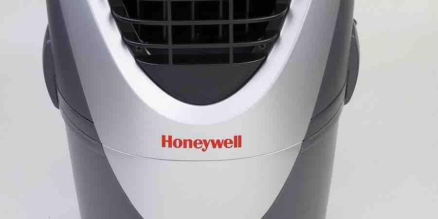 Comprar evaporador portatil Honeywell