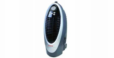 Evaporativo portatil Honeywell Cs 10XE