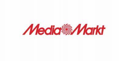 comprar climatizador evaporativo media markt