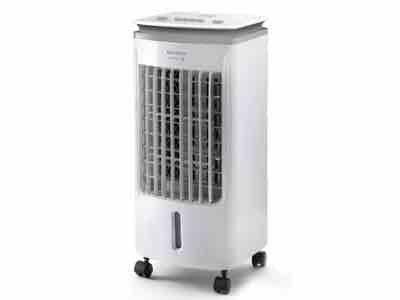 comprar climatizador taurus R 512
