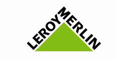 comprar climatizador portatil leroy merlin